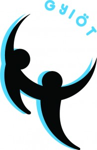 GYIÖT_logó